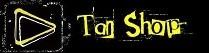 Tanshop